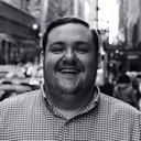 Duncan Pratt-Stephen avatar