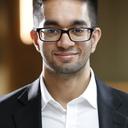 Shahid Lakha avatar