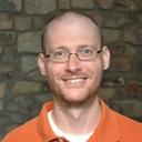 Nathan Ehresman avatar