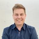 Scott Townshend avatar