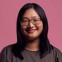 Jasmine Cao avatar