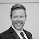 Brett Burky avatar