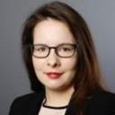 Juliette Sicart - Clustaar avatar