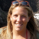 Charlotte Winthrop avatar