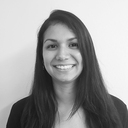 Diana Gonzalez avatar