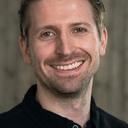 Haakon Jensen avatar