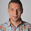 Raphael Mösch avatar