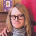Rhys Lindsay avatar