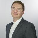 Mitchell Datson avatar
