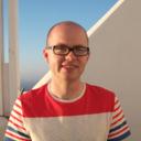 Gary Madden avatar