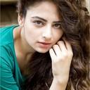 Tiya Samani avatar