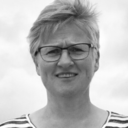 Tone Ovesen Skagemo avatar