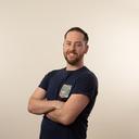 Will Bland avatar
