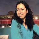 Nihal Fares avatar