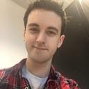 David McKeon avatar