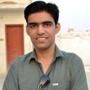 Shehzad Nizamani avatar