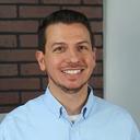 Wesley Rocha avatar