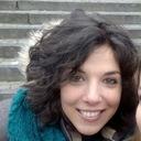 Flavia avatar