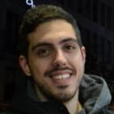 Stavros Tsounakas avatar