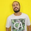 Bruno da Nuvem Shop avatar