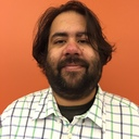 Travis Bashir avatar