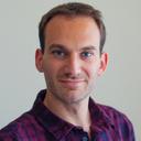 Tommy Dikerman avatar