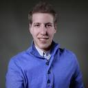 Alex Kolodkin avatar