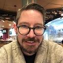 Tyler Singletary avatar