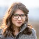 Janina Rad avatar
