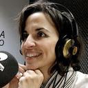 Elena Benito avatar