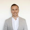 Trevor Wistaff avatar