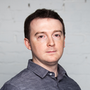 Michael Balyasny avatar