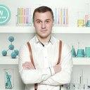 Константин Марин avatar