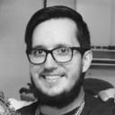Victor Fuentes avatar