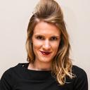 Judith Straetemans avatar