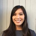 Amanda Teo avatar