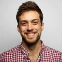 Eric Jorgenson avatar
