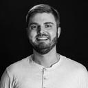 Mitchel Hughes avatar