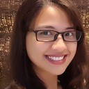 Nadia Jalil avatar