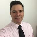 Daniel Felgar avatar