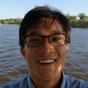 Sherwin Huang avatar