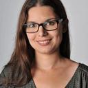 Tamara Gätzi avatar