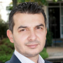 Deyan Shkodrov avatar