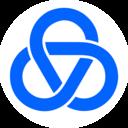 Support avatar