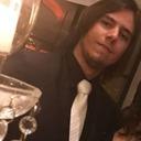 Arthur Pompeo avatar