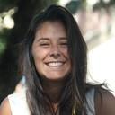 Fiorella Berni avatar