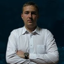 Alex Poplavskyy avatar