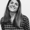 Alexia Panhard avatar