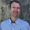 Michael Ayles avatar