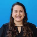 Christina Devoney avatar